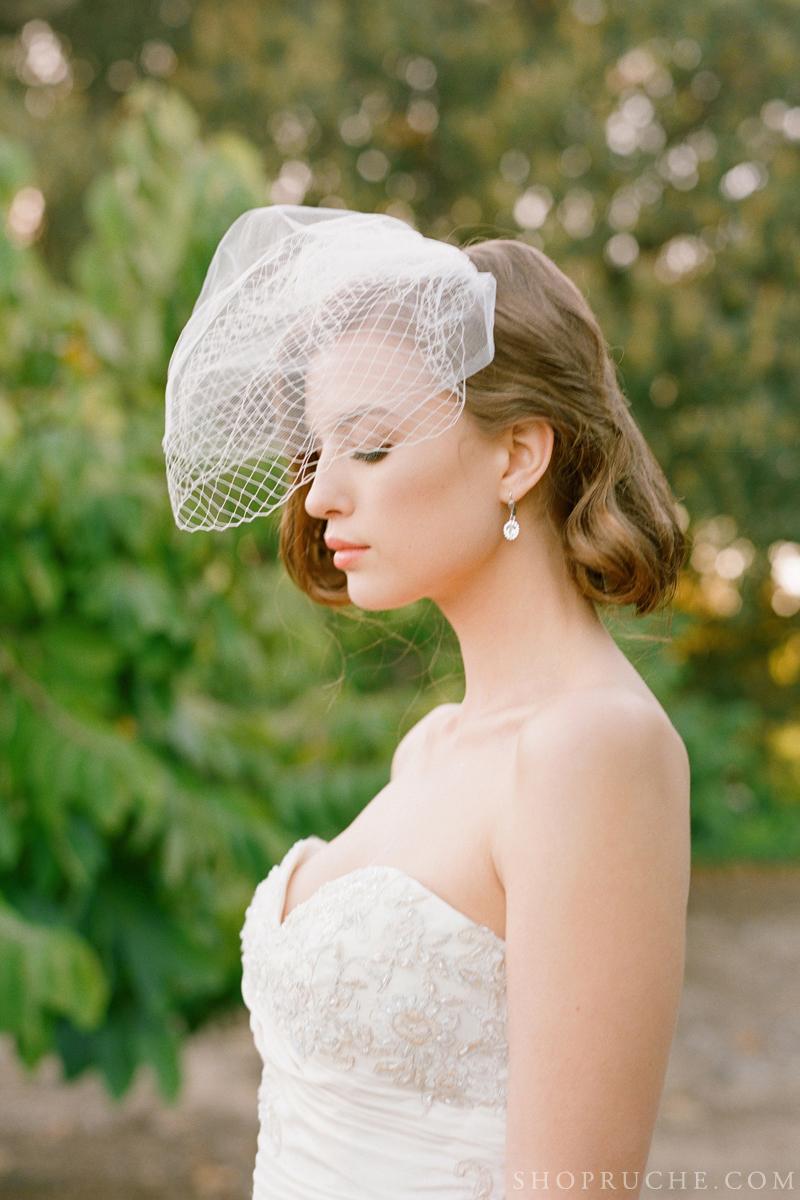 abito da sposa rouche primavera 2013 43