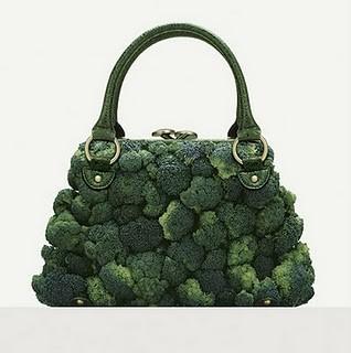 borsa di broccoli