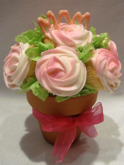 cupcake festa della mamma 11