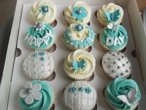 cupcake festa della mamma 15