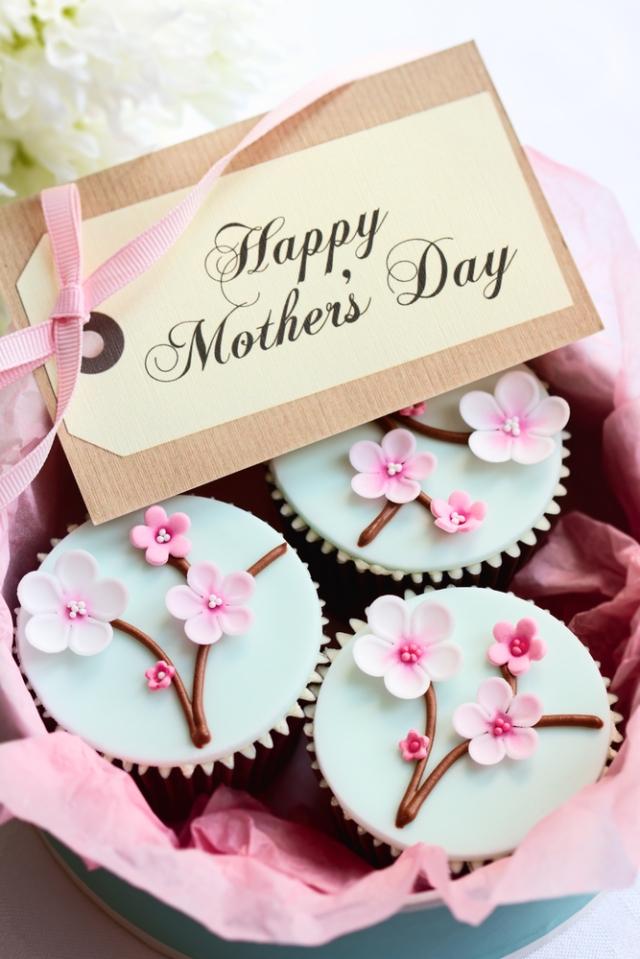 cupcake festa della mamma 17