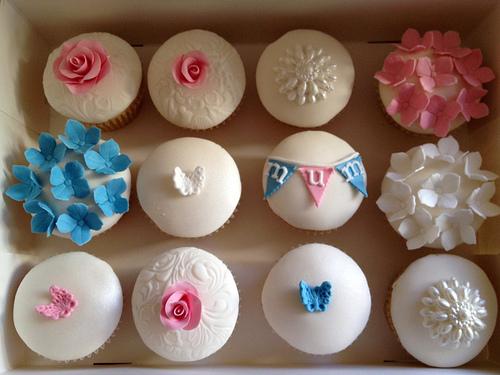 cupcake festa della mamma 19