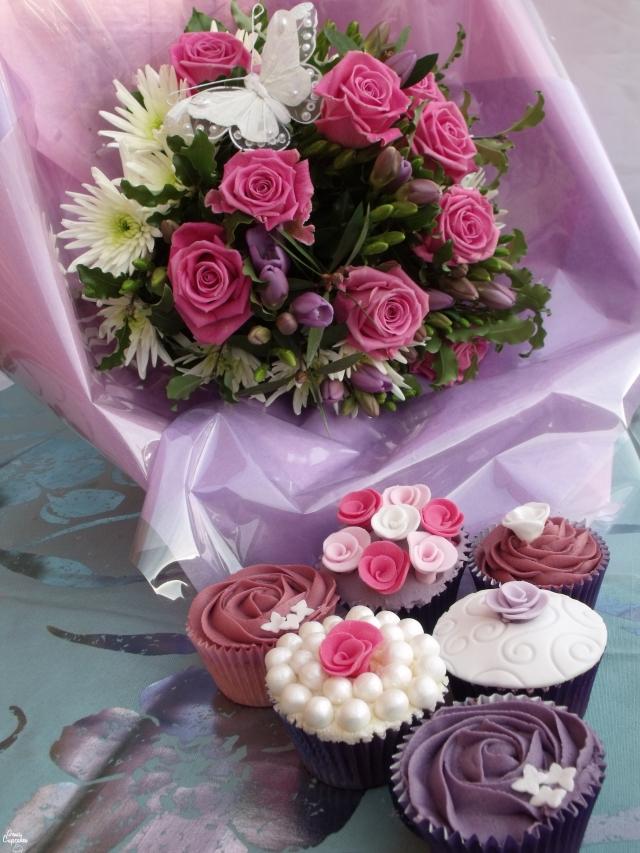 cupcake festa della mamma 20