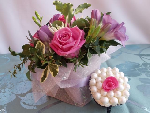 cupcake festa della mamma 21