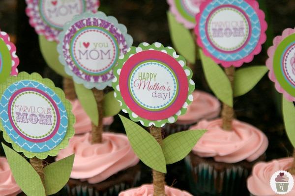 cupcake festa della mamma 23
