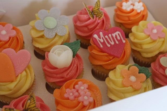 cupcake festa della mamma 24