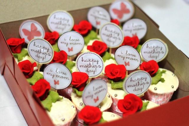 cupcake festa della mamma 26
