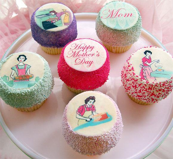 cupcake festa della mamma 27