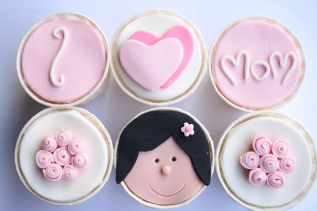 cupcake festa della mamma 28