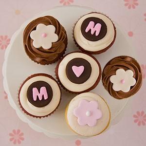 cupcake festa della mamma 3