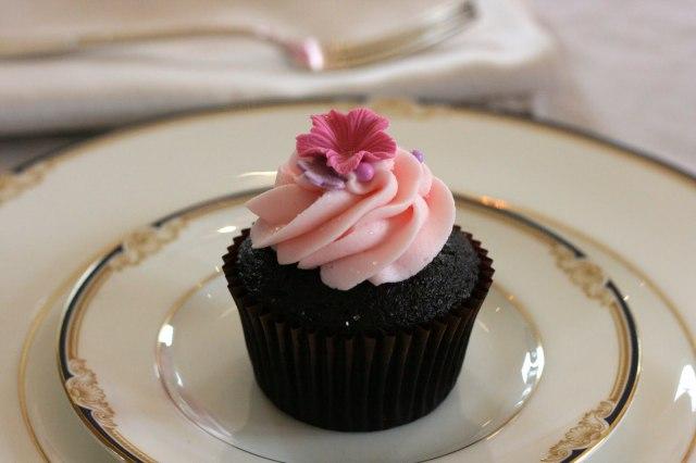 cupcake festa della mamma 7