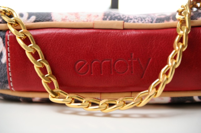 emoty bag 3
