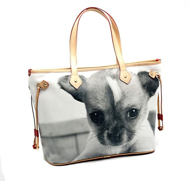 emoty bags 2