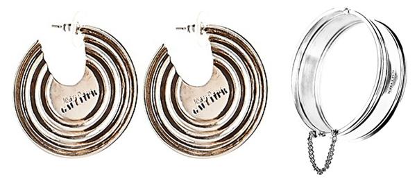 jean paul gaultier accessori 2013