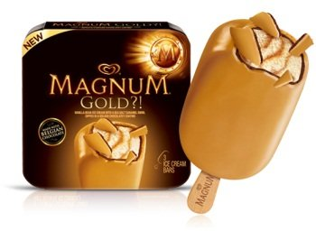 magnum oro