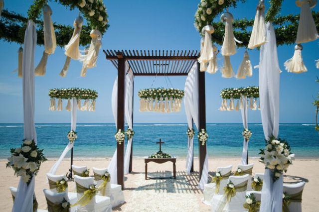 matrimonio in spiaggia 10