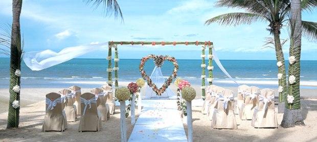 matrimonio in spiaggia 4