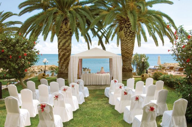 matrimonio in spiaggia 8