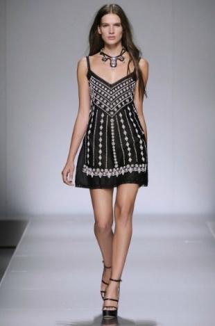 moda mare 2013 blumarine 13