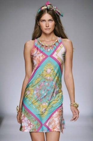 moda mare 2013 blumarine