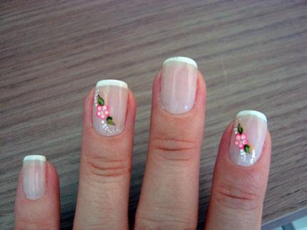nail art primavera 15