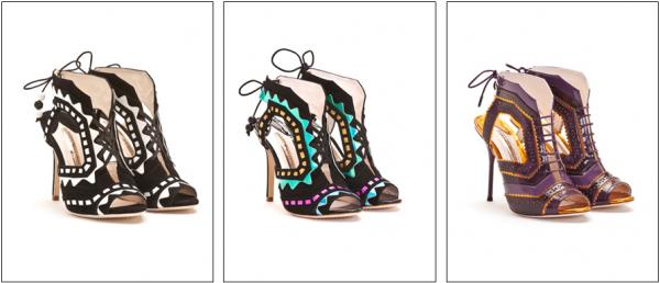 scarpe shopia webster 2013 2