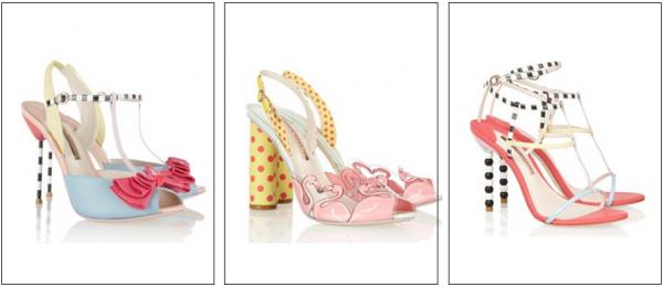 scarpe shopia webster 2013