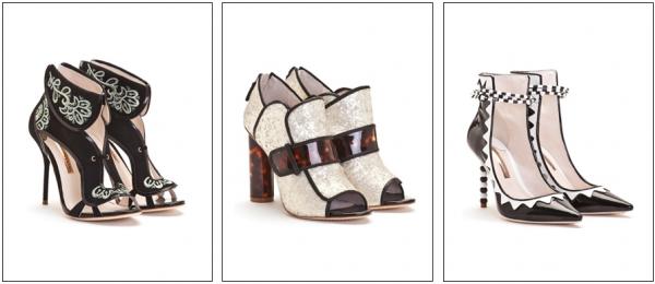 scarpe sophia webster 2013 2
