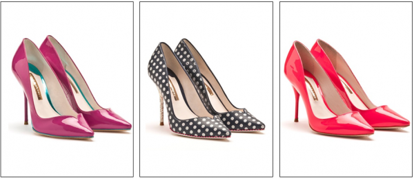 scarpe sophia webster 2013 3