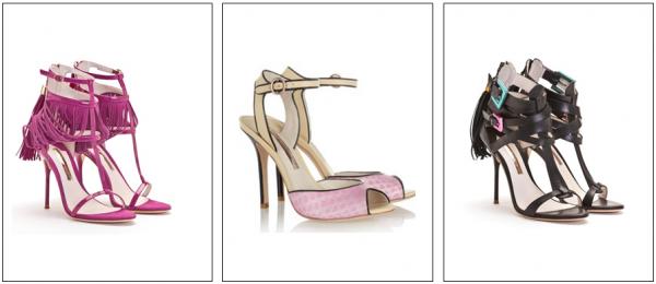 scarpe sophia webster 2013 4