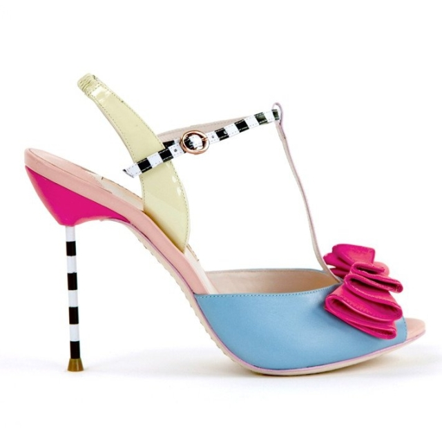 scarpe sophia webster 2013 5