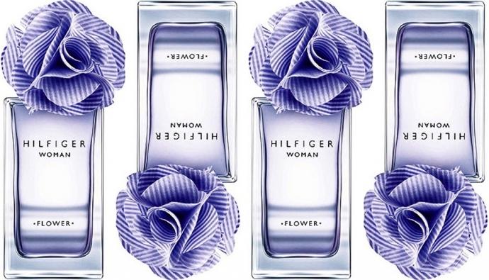 Tommy-Hilfiger-flower-violet profumo primavera 2013