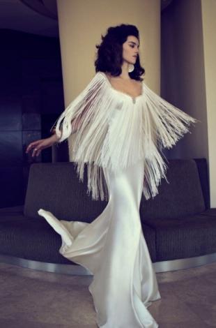 zahavit sposa 2013 10