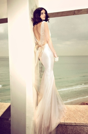 zahavit sposa 2013 11