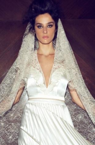 zahavit sposa 2013 12