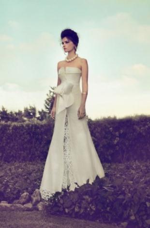 zahavit sposa 2013 2