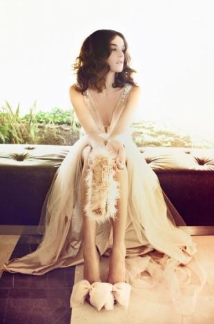 zahavit sposa 2013 4