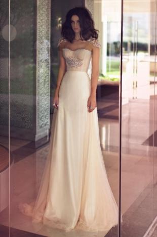 zahavit sposa 2013 7