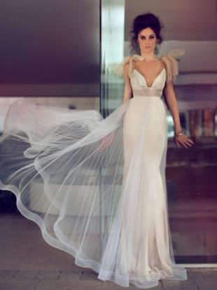 zahavit sposa 2013 8