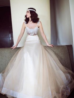 zahavit sposa 2013 9