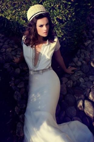 zahavit sposa 2013
