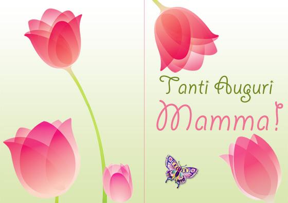 Biglietto-Festa-Mamma
