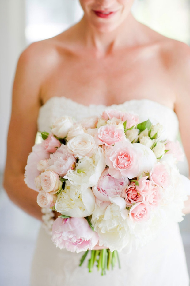 bouquet shabby chic 14