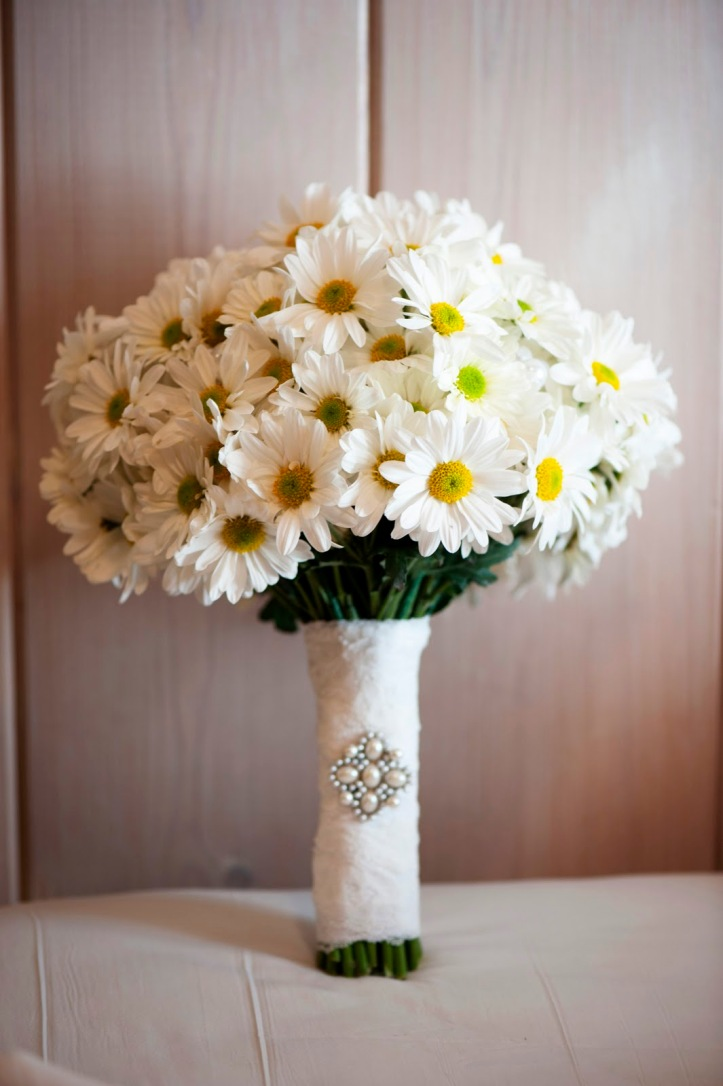 bouquet shabby chic 7