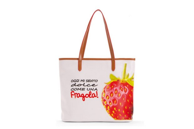 carpisa fruit bags