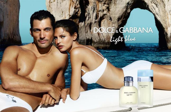 dolce-gabbana-light-blue-capri