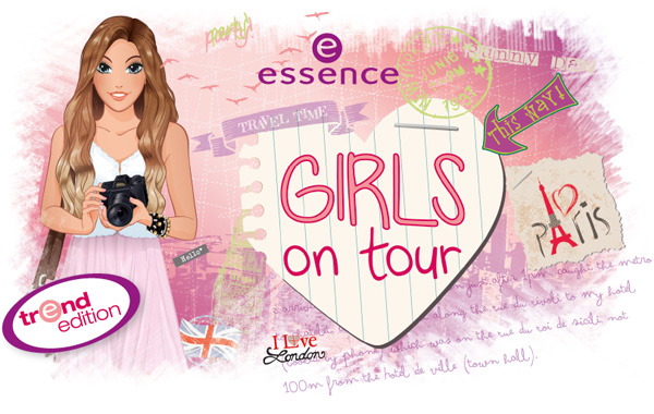 Essence-Summer-2013-Girls-On-Tour-Makeup-Collection