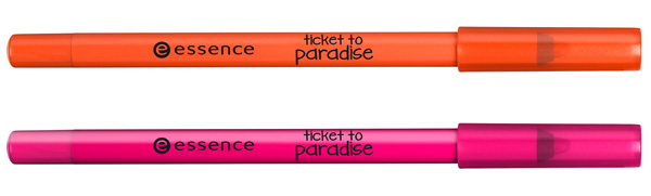 Essence-Summer-2013-Ticket-To-Paradise matita labbra