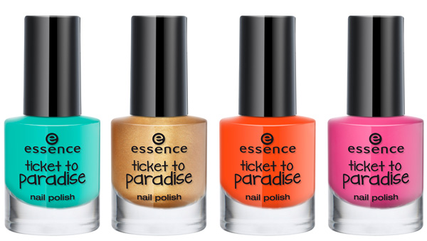 Essence-Summer-2013-Ticket-To-Paradise smalti