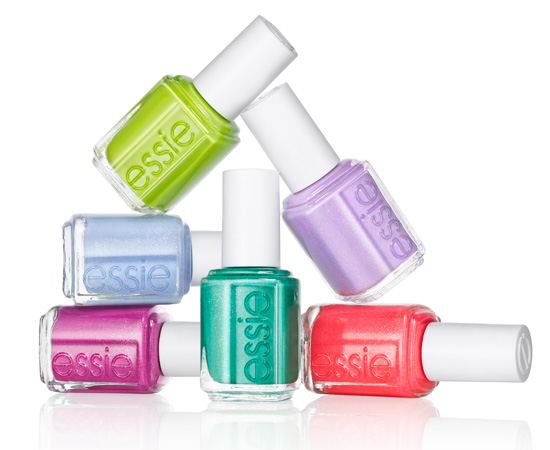 Essie-Summer-2013-Naughty-Nautical-Collection-1